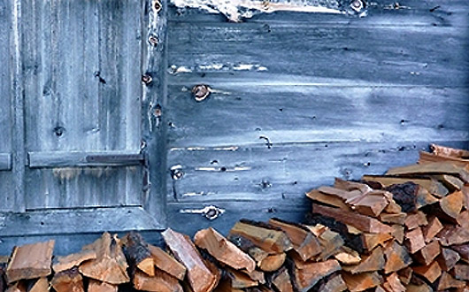 CERAMİN NEO | Wood