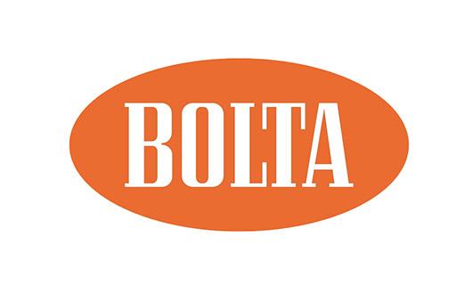 Bolta