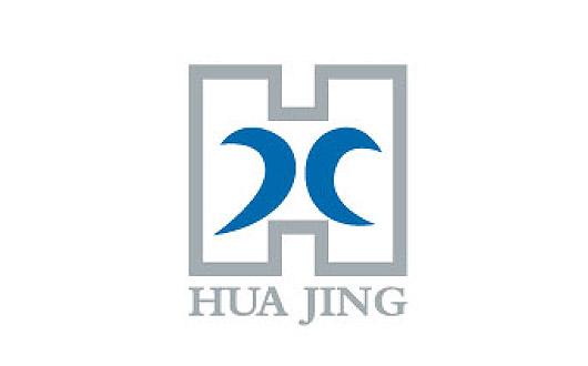 Huajing