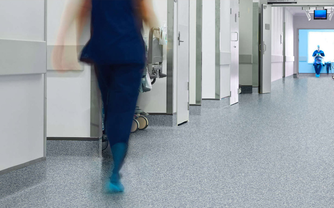 Gerflor | Mipolam Action