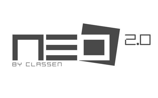 CERAMIN | Neo 2.0